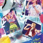 西野カナJust LOVE Tour初回生産限定盤何が違う?