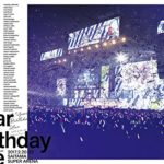乃木坂46 5th year birthday live 予約価格と特典